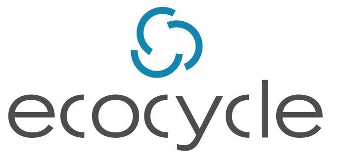 ecocycle GmbH